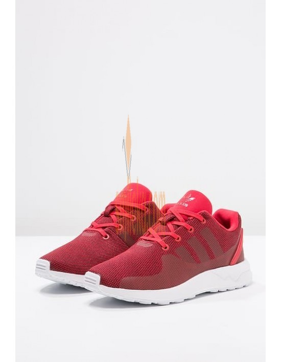 low priced 35e75 cd6f3 Adidas Originals ZX Flux Adv Tech Casual Shoes